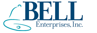 Bell Enterprises, Inc.